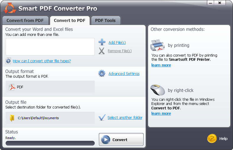 can google docs convert pdf to excel